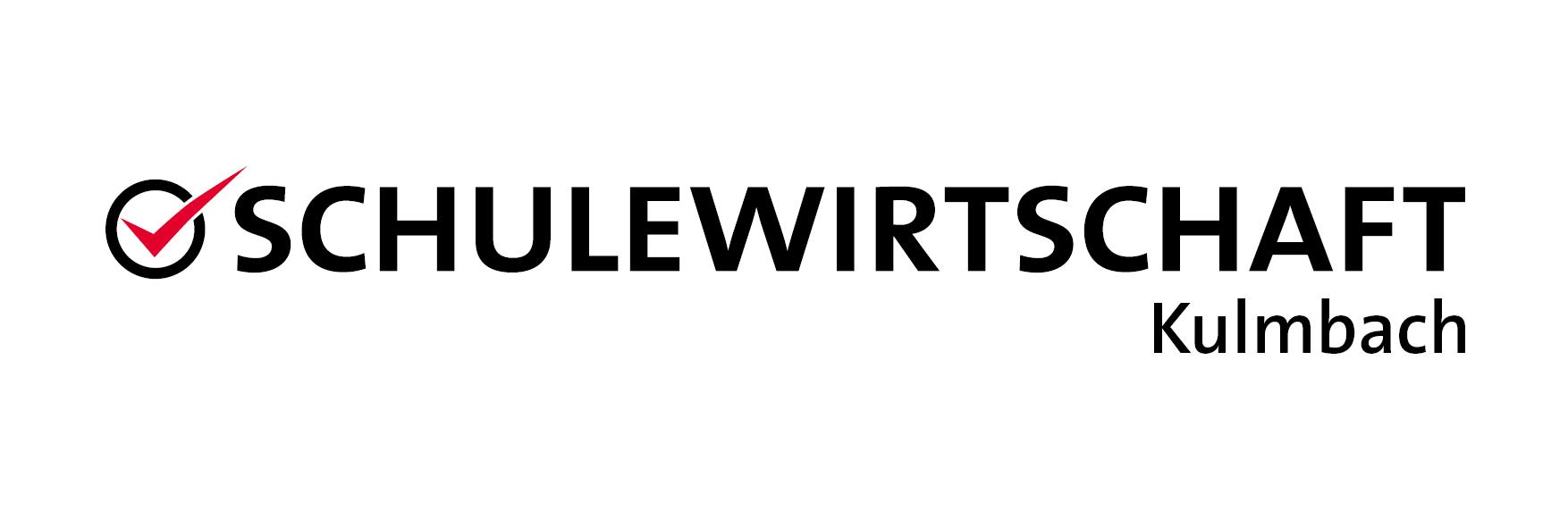 Arbeitskreis Schulewirtschaft Kulmbach