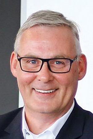 Clemens Dereschkewitz
