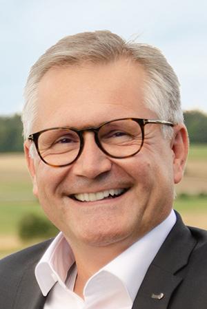 Hans-Peter Brendel