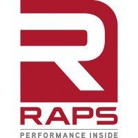 RAPS_Logo