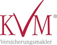 KVM_Versicherungsmakler_200